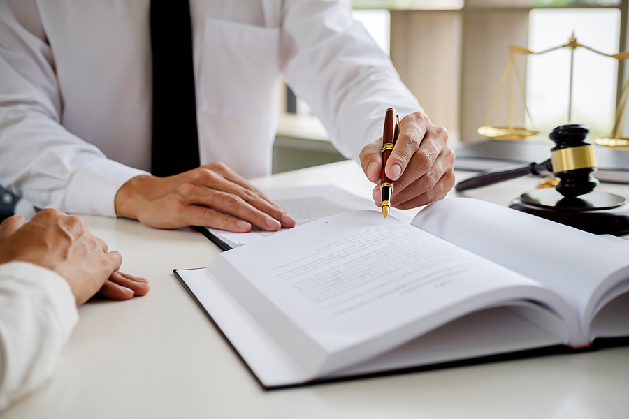 LAWYER INCOMPETENT FOR ADVISING CLIENT  TO ACT BEYOND AUTHORITY UNDER POWER OF ATTORNEY