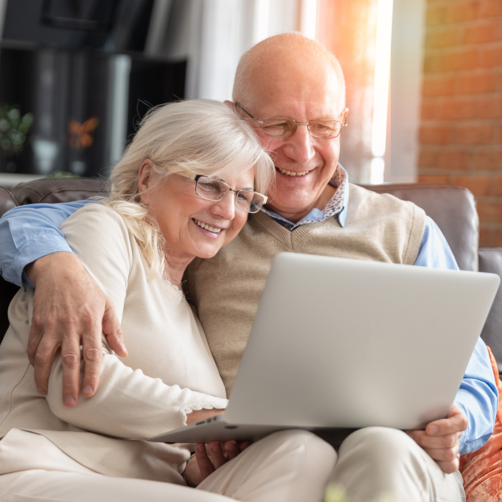 15 QUESTIONS FOR SENIORS TO CONSIDER PRIOR TO SIGNING COHABITATION AGREEMENT